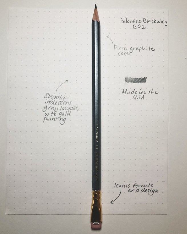 blackwing602.jpg